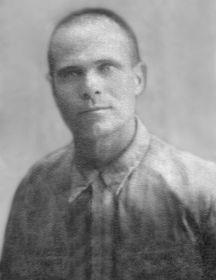 Можаров Григорий Андреевич