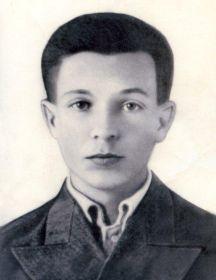 Роголев Борис Анатольевич