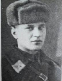 Насокин Анатолий Сергеевич