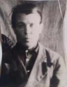 Сабанин Григорий Иванович