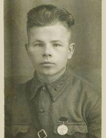 Федурин Алексей Михайлович