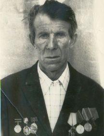 Фурцев Алексей Иосифович