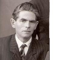 Лямин Михаил Иванович