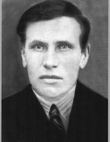 Таранников Алексндр Иванович