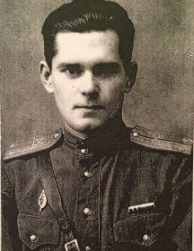 Алексаков Вадим Николаевич