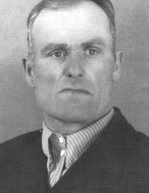 Ермолин Яков Александрович