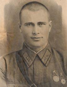 Братушевский Александр Петрович