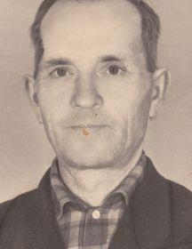 Рябов Александр Федорович