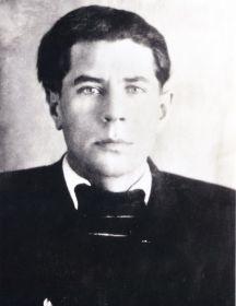 Новоселов Иван Семенович