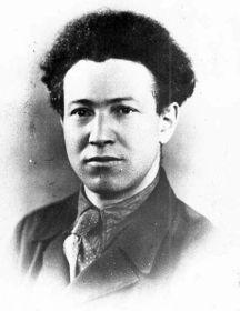 Школьников Борис Моисеевич