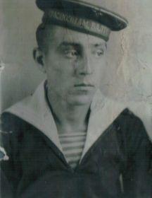 Савушкин Михаил Яковлевич