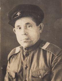 Лукашов Василий Андреевич