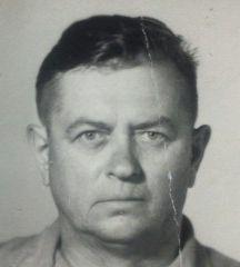 Генбач Владимир Акимович