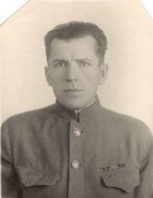 Арапов Иван Иванович