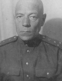 Пичугин Сергей Иванович