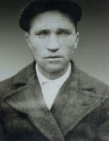 Коноплев Александр Иванович