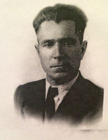 Дёмкин Михаил Леонтьевич