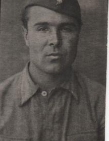 Ореховский Виктор Алексеевич