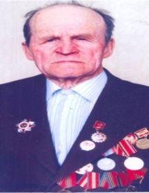Теплов Владимир Григорьевич