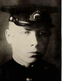 Евдокимов Анатолий Дмитриевич