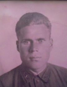 Ульянов Николай Семенович
