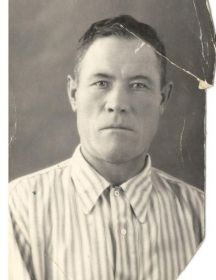 Михайловский Александр Николаевич