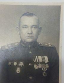 Ермаков Евгений Дмитриевич