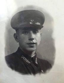 Бобылев Анатолий Иванович