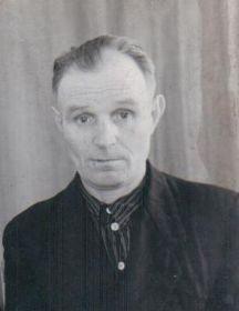 Кузнецов Василий Стефанович