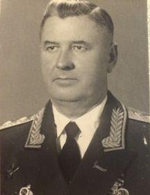 Смирнов Иван Семёнович