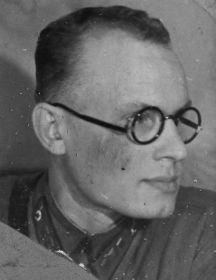 Ульянов Андрей Семёнович