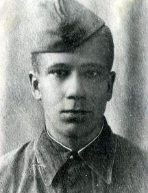 Гурылев Владимир Михайлович