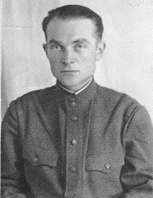 Глухов Дмитрий Алексеевич