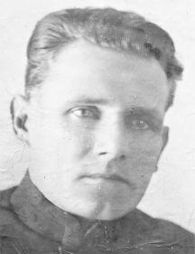 Алёшкин Василий Никитович