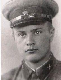 Леончиков Владимир Петрович
