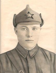 Проскурин Василий Дементьевич