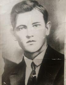 Поздняков Илья Павлович