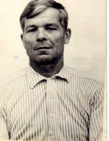 Савченко Александр Трофимович