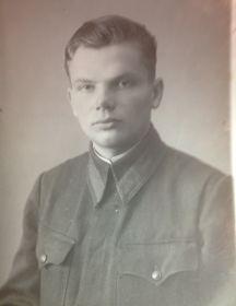 Локтев Александр Алексеевич