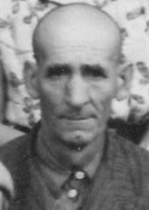 Закидышев Ефим Николаевич