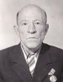 Харитонов Борис Григорьевич