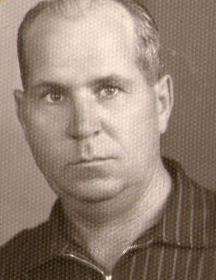 Миретин Иван Ильич