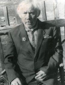 Маягин Алексей Иванович