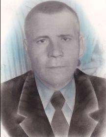 Гололобов Иван Петрович