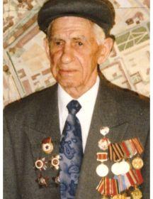 Сомов Владимир Платонович