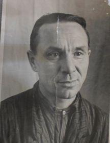 Забоев Пантелеймон Иванович