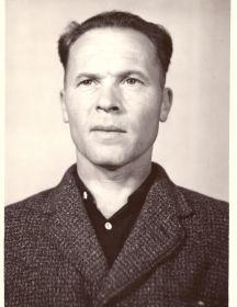 Лындин Иван Никонорович