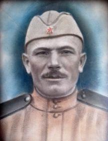 Лагода Филипп Селиверстович