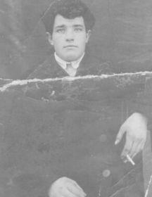 Гундасов Филипп Иванович