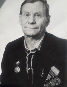 Доркин Владимир Иванович